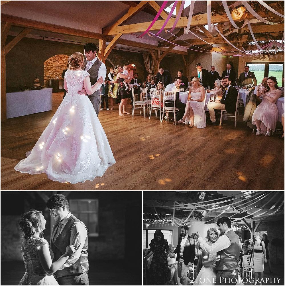 Doxford barns wedding photographer 078.jpg