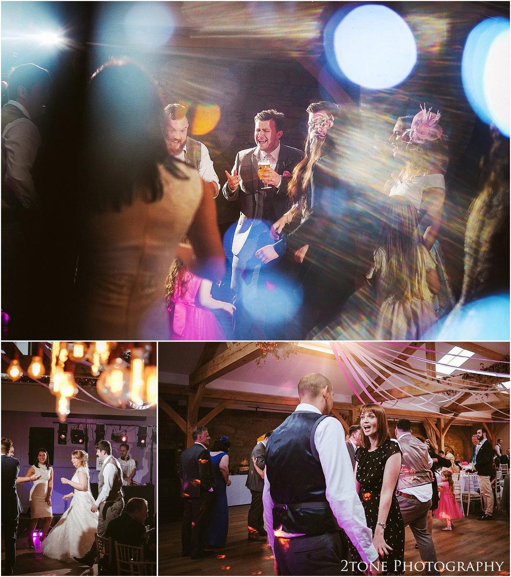 Doxford barns wedding photographer 080.jpg