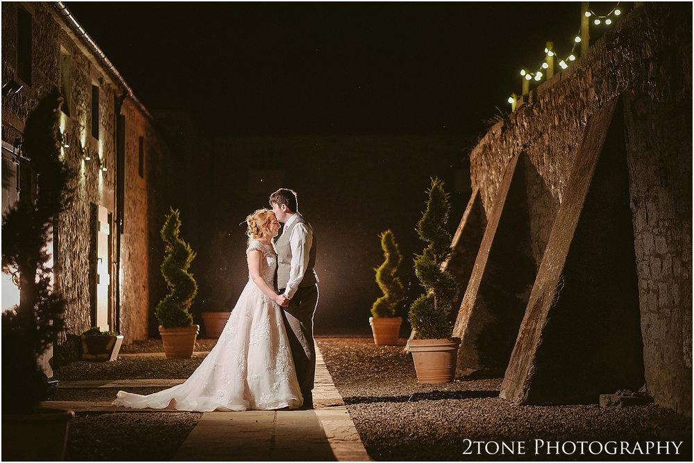 Doxford barns wedding photographer 083.jpg