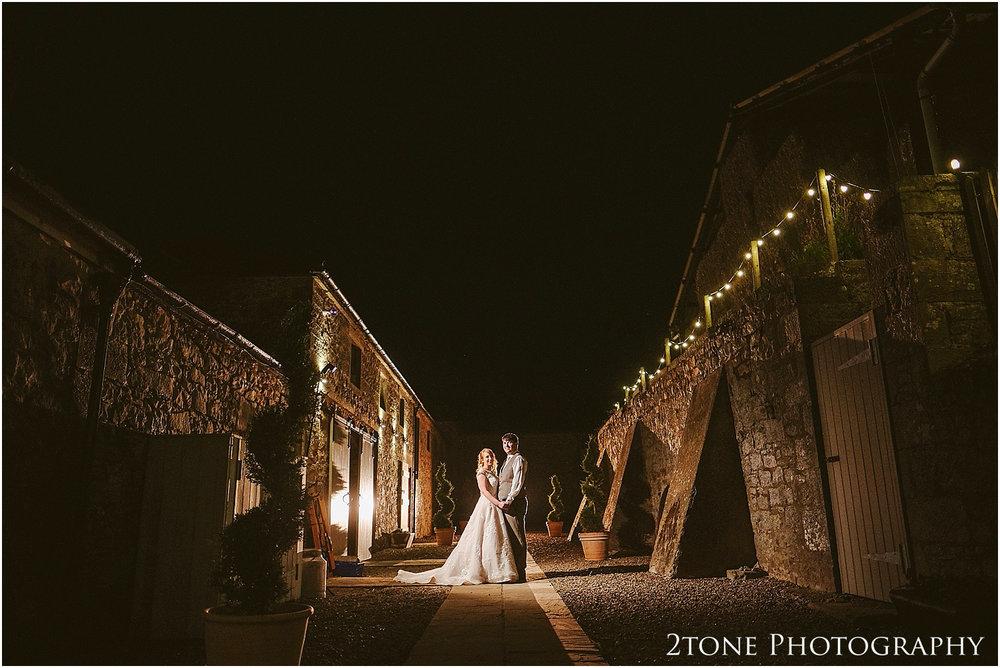 Doxford barns wedding photographer 084.jpg