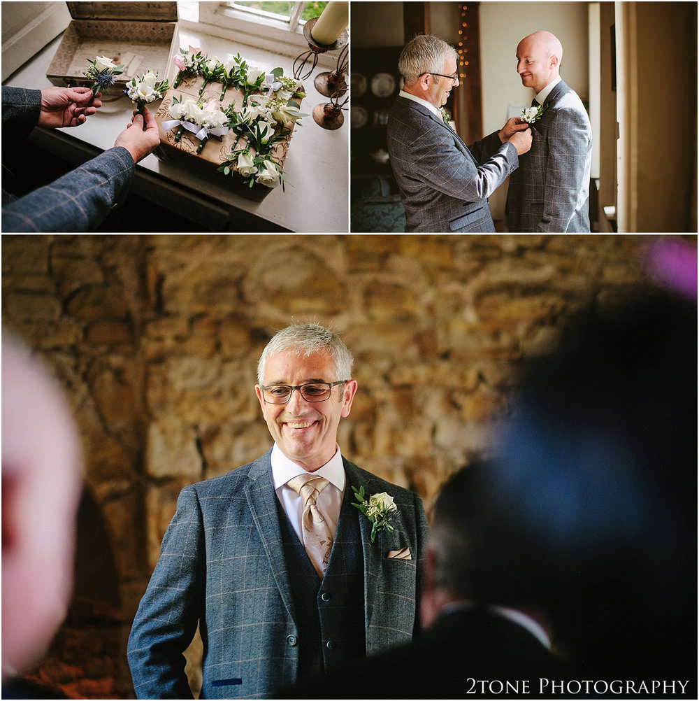 Crook Hall wedding photographer 009.jpg