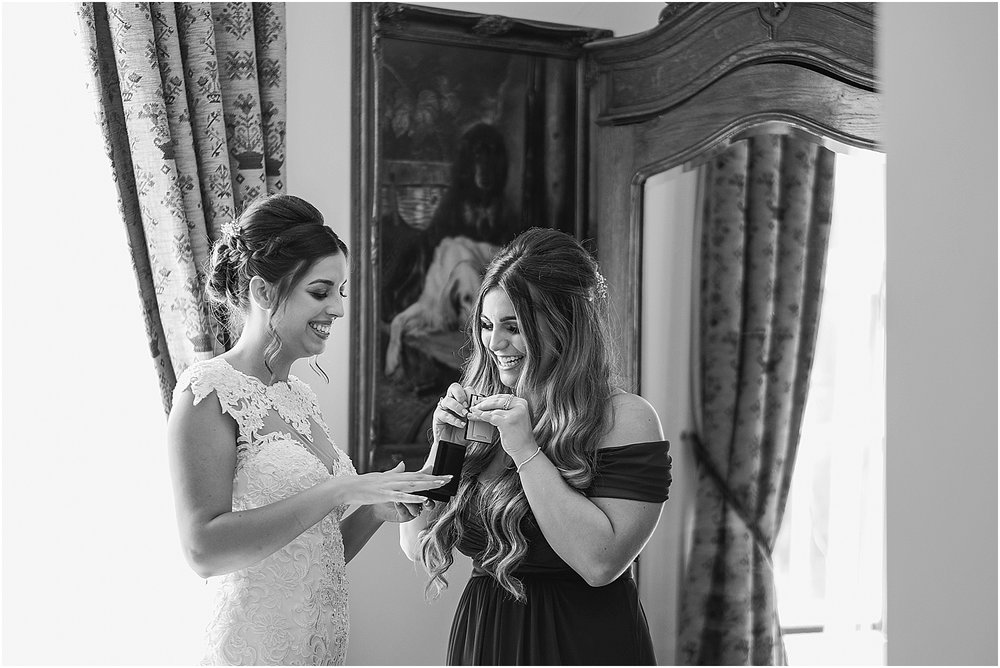 Wedding at Beamish Hall - wedding photography by www.2tonephotography.co.uk 120.jpg