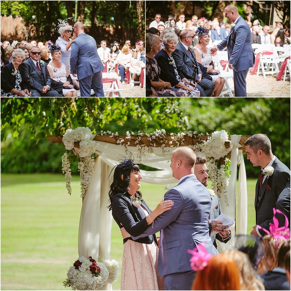 Wedding at Beamish Hall - wedding photography by www.2tonephotography.co.uk 132.jpg