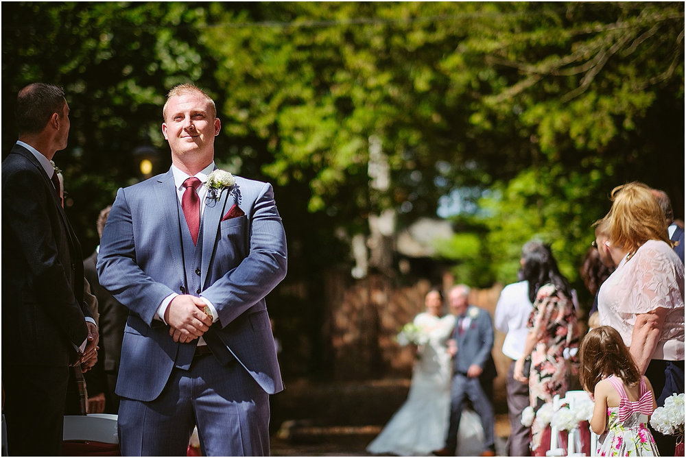 Wedding at Beamish Hall - wedding photography by www.2tonephotography.co.uk 139.jpg