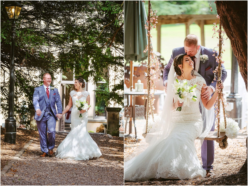 Wedding at Beamish Hall - wedding photography by www.2tonephotography.co.uk 158.jpg