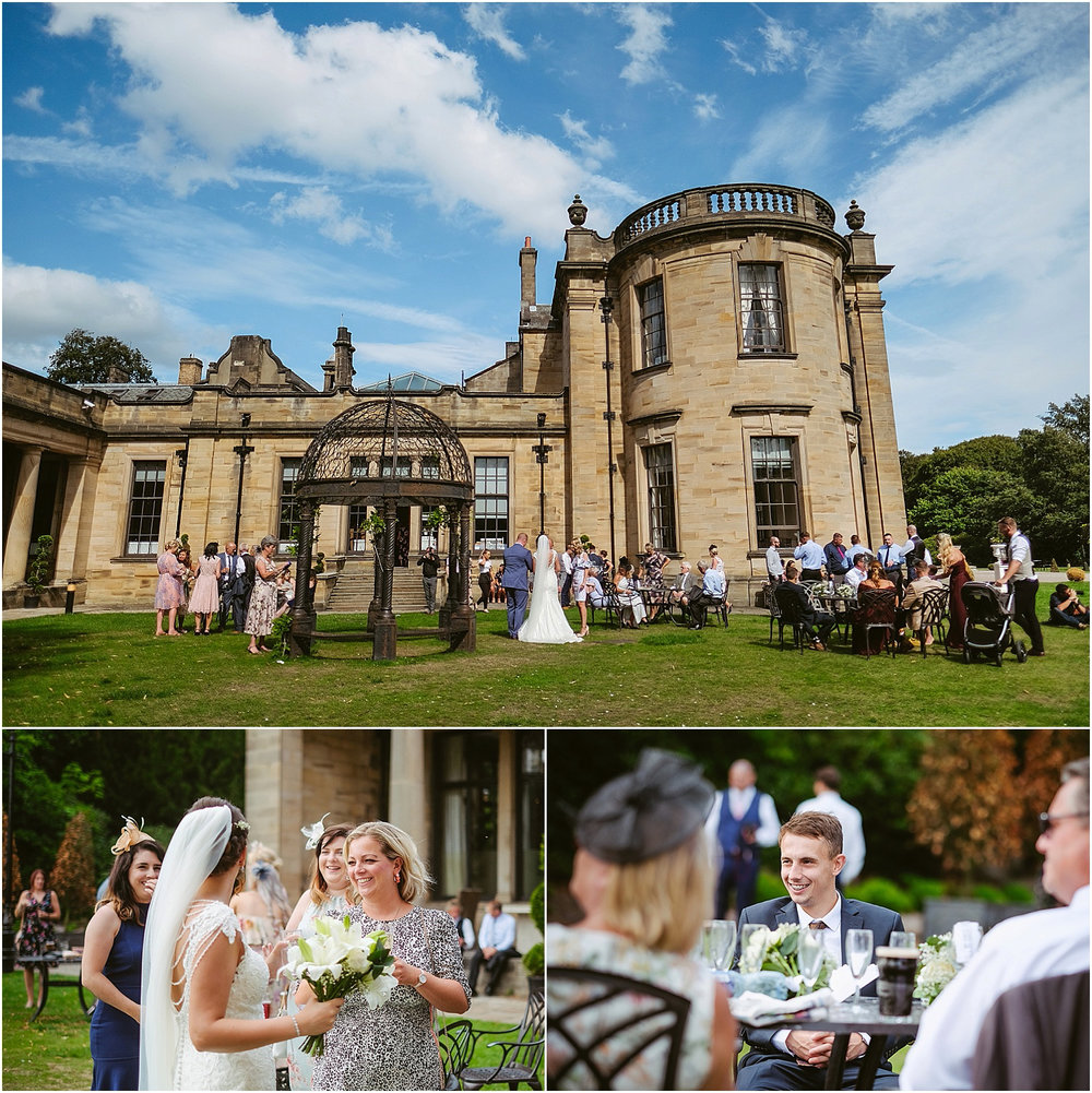 Wedding at Beamish Hall - wedding photography by www.2tonephotography.co.uk 166.jpg