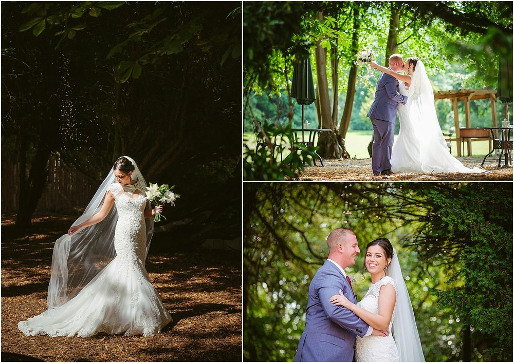 Wedding at Beamish Hall - wedding photography by www.2tonephotography.co.uk 169.jpg