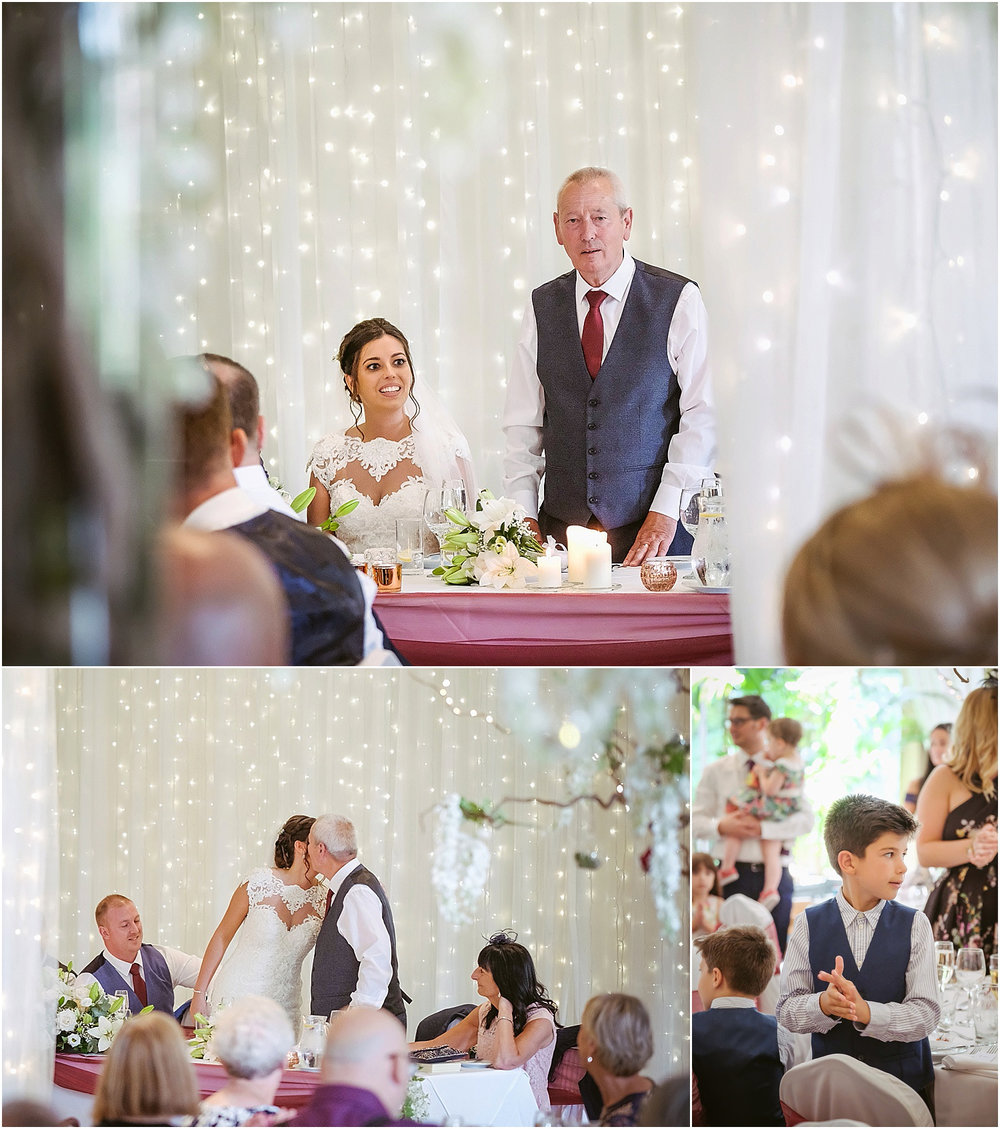 Wedding at Beamish Hall - wedding photography by www.2tonephotography.co.uk 183.jpg