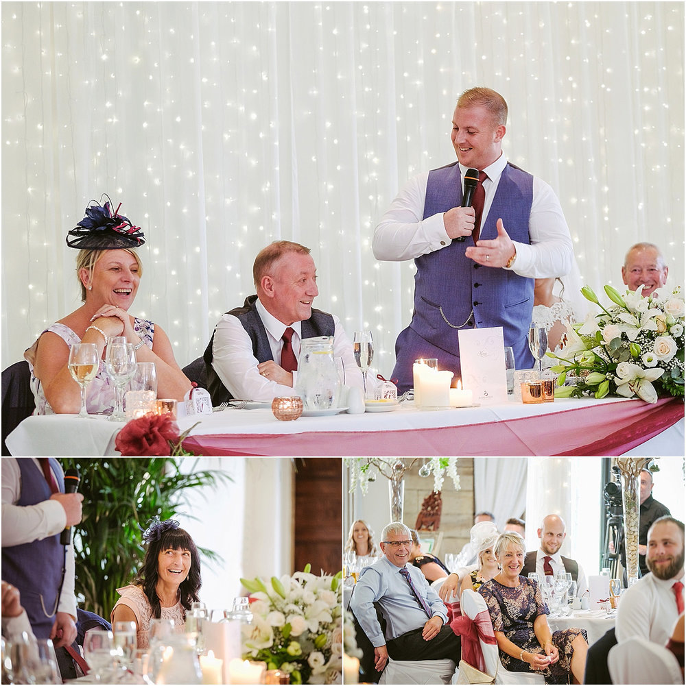 Wedding at Beamish Hall - wedding photography by www.2tonephotography.co.uk 185.jpg