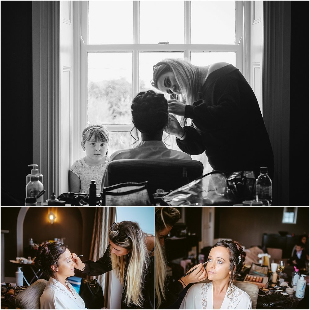Wedding at Seaham Hall - wedding photography by www.2tonephotography.co.uk 005.jpg
