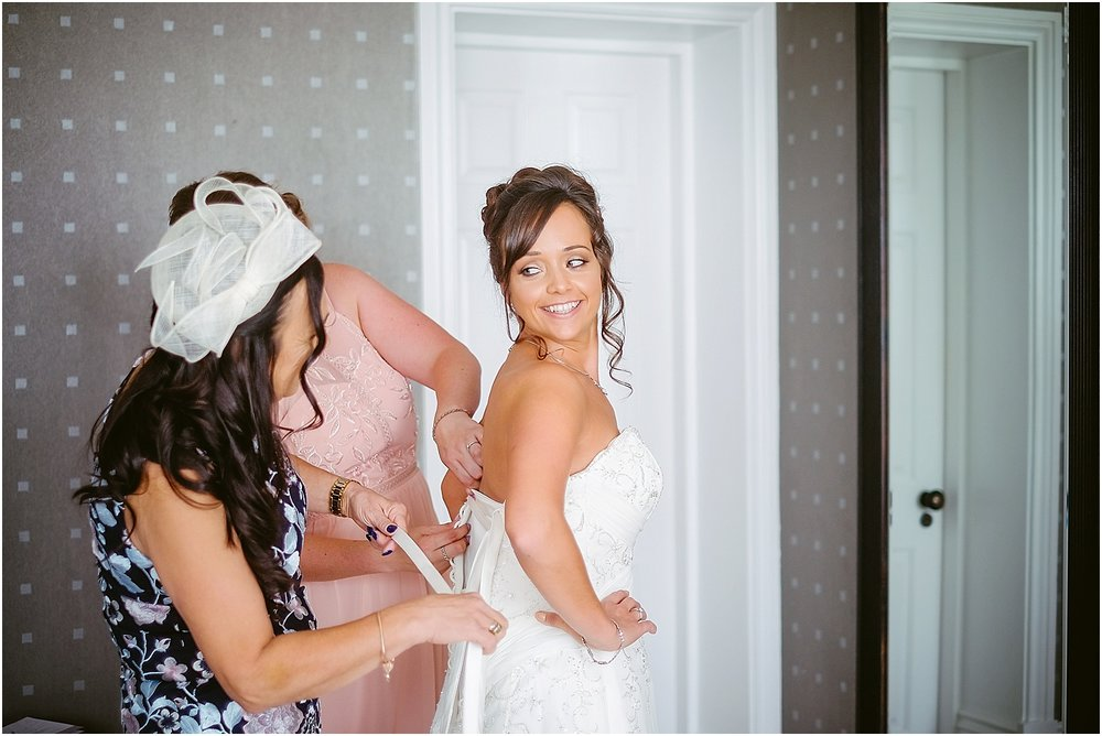 Wedding at Seaham Hall - wedding photography by www.2tonephotography.co.uk 010.jpg