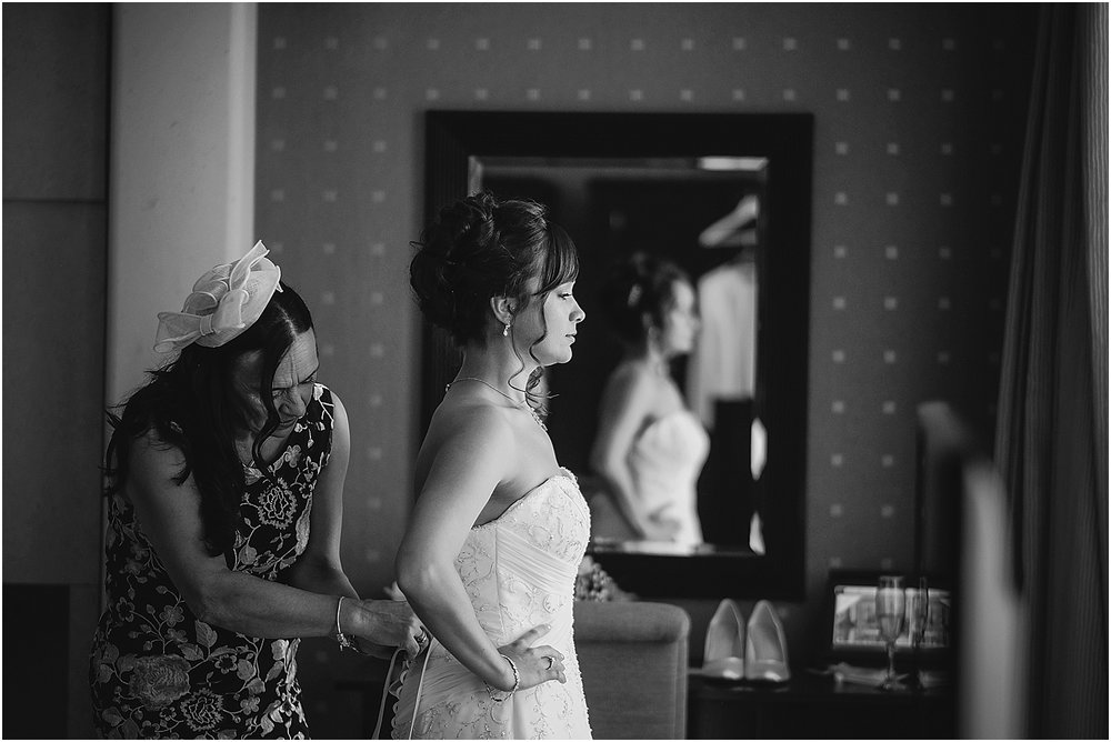Wedding at Seaham Hall - wedding photography by www.2tonephotography.co.uk 011.jpg