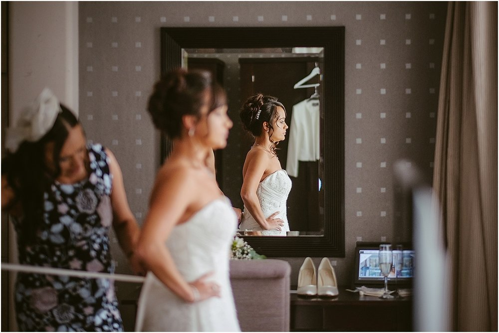 Wedding at Seaham Hall - wedding photography by www.2tonephotography.co.uk 012.jpg