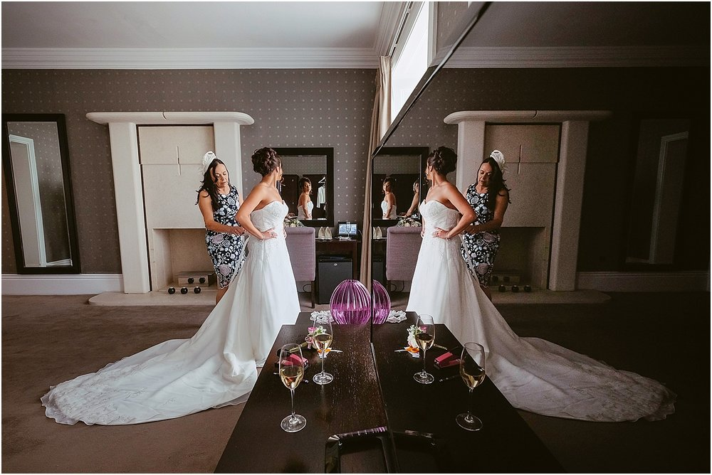 Wedding at Seaham Hall - wedding photography by www.2tonephotography.co.uk 013.jpg