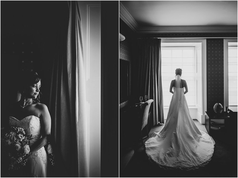 Wedding at Seaham Hall - wedding photography by www.2tonephotography.co.uk 019.jpg