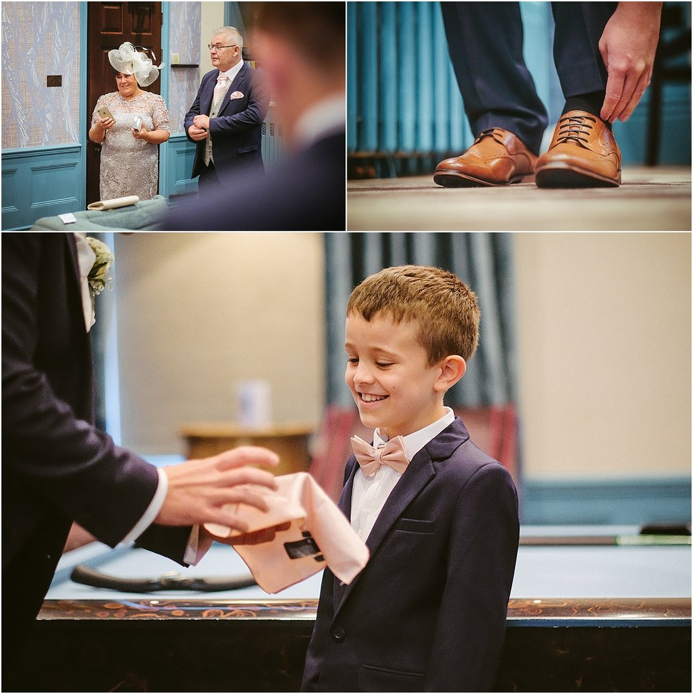 Wedding at Seaham Hall - wedding photography by www.2tonephotography.co.uk 022.jpg