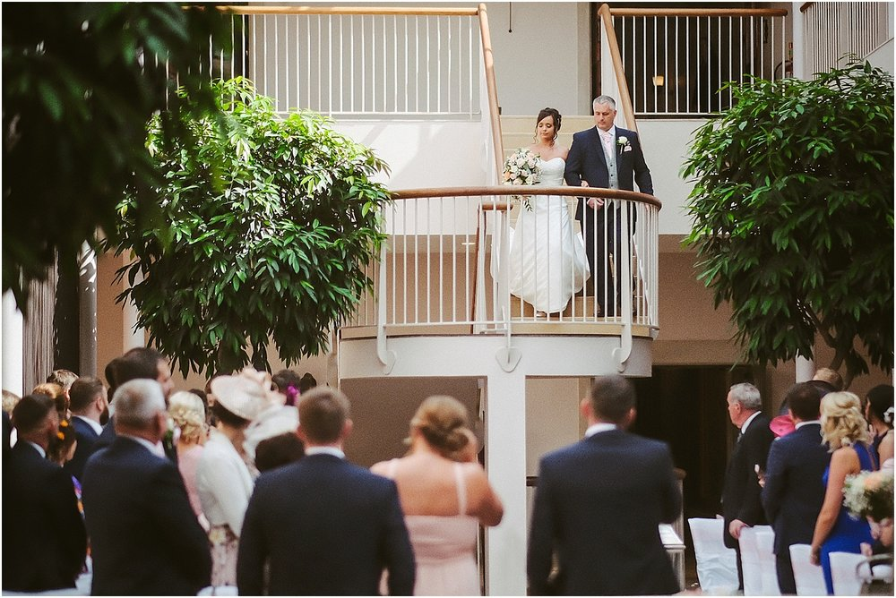 Wedding at Seaham Hall - wedding photography by www.2tonephotography.co.uk 028.jpg