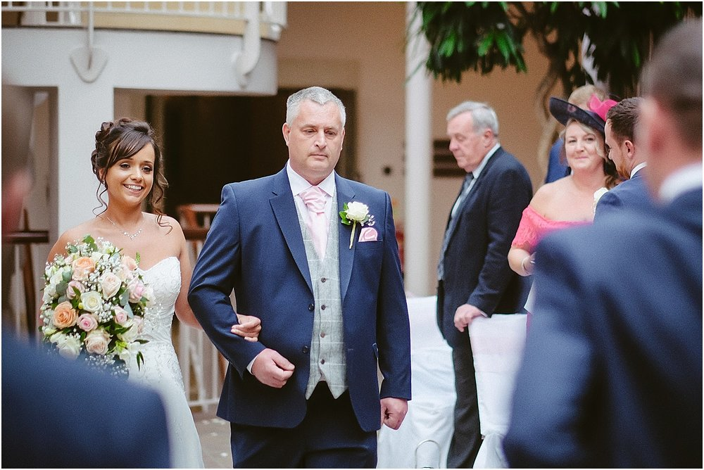 Wedding at Seaham Hall - wedding photography by www.2tonephotography.co.uk 030.jpg