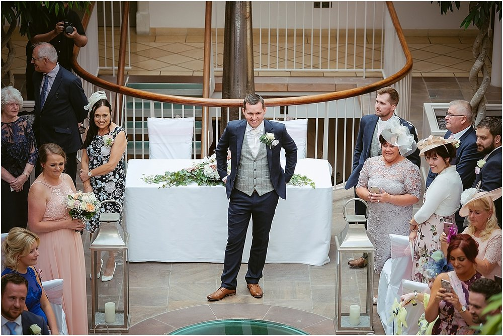 Wedding at Seaham Hall - wedding photography by www.2tonephotography.co.uk 031.jpg