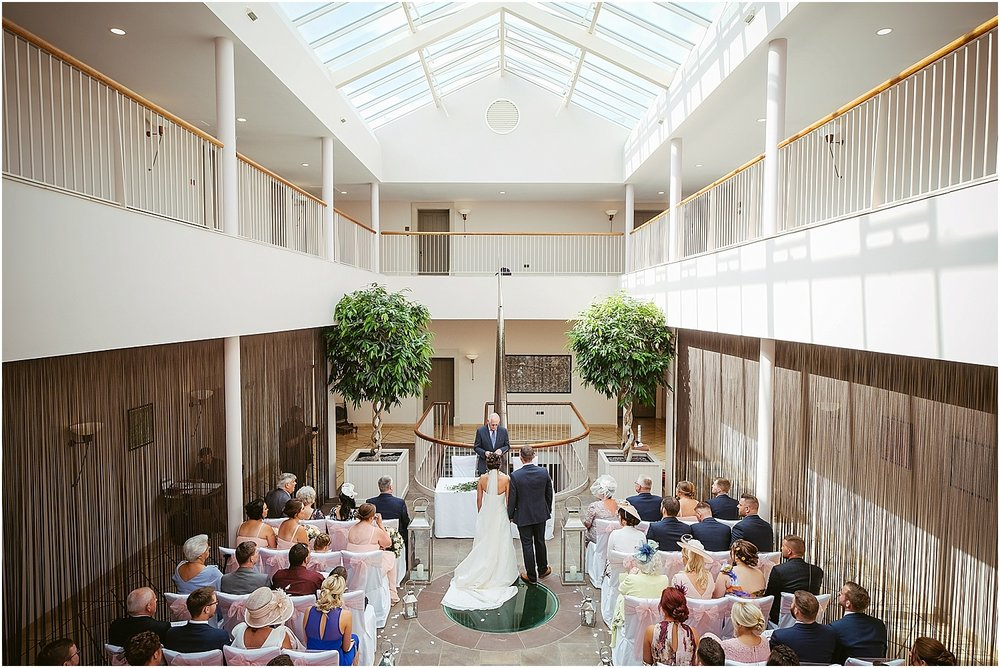 Wedding at Seaham Hall - wedding photography by www.2tonephotography.co.uk 033.jpg