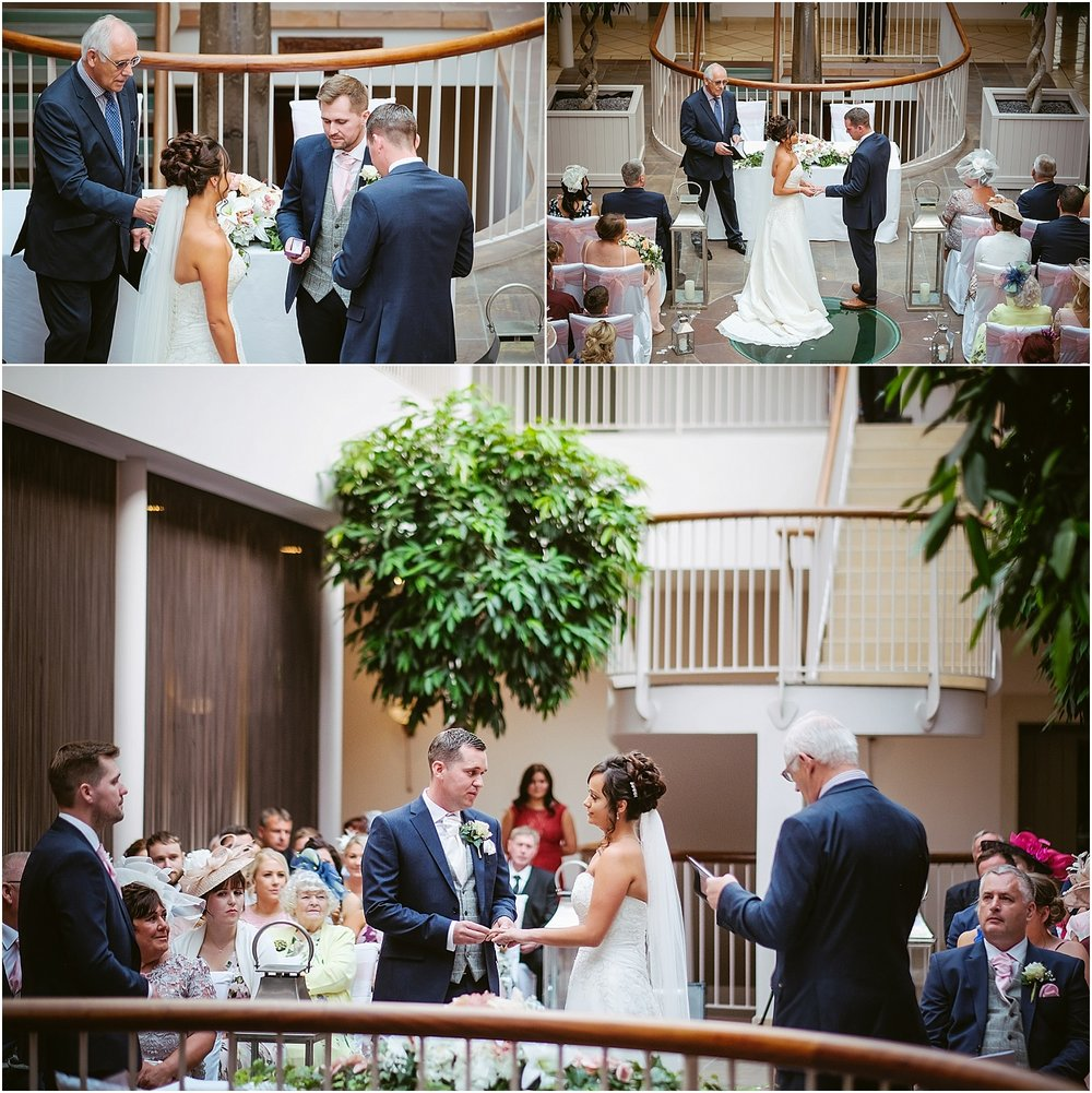 Wedding at Seaham Hall - wedding photography by www.2tonephotography.co.uk 037.jpg