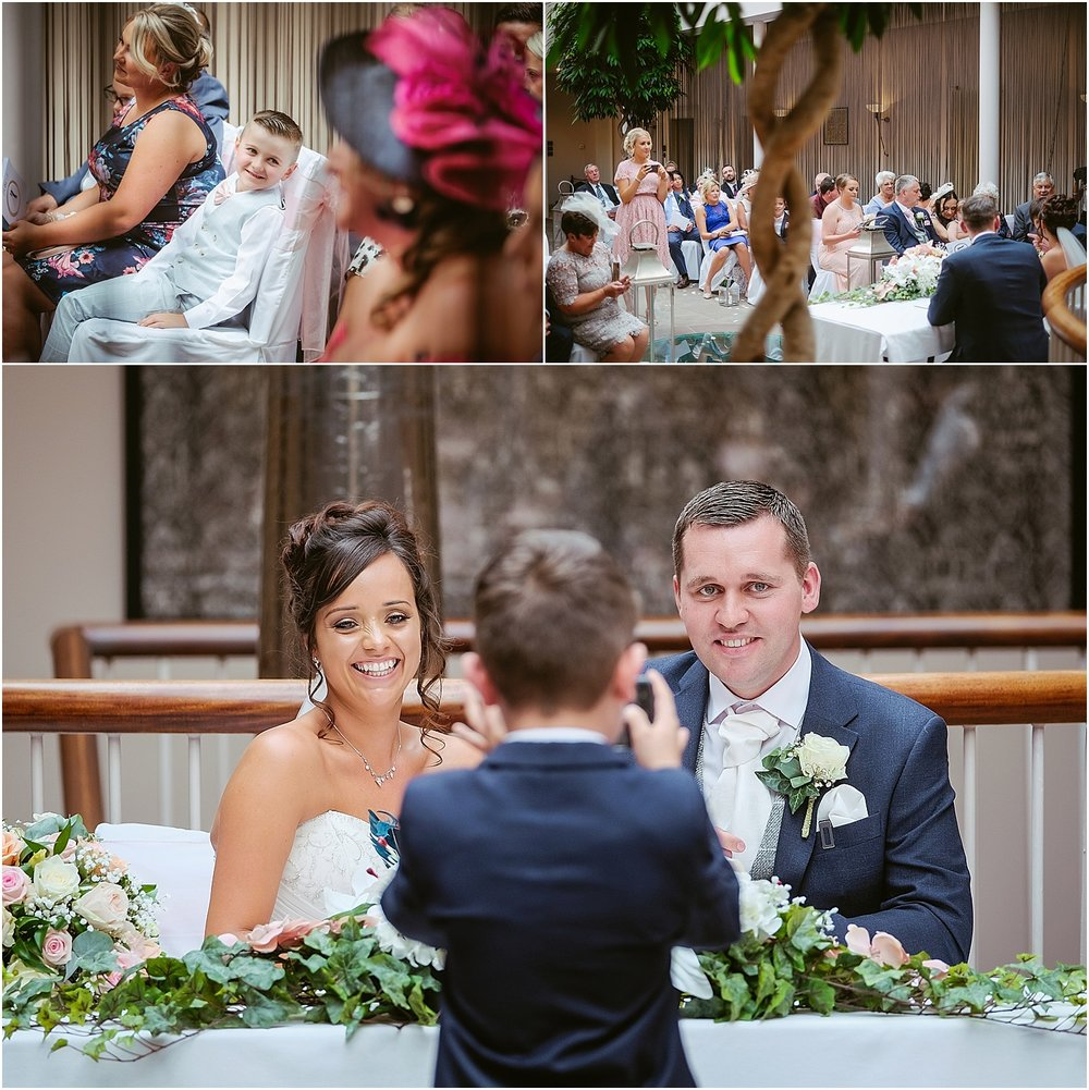Wedding at Seaham Hall - wedding photography by www.2tonephotography.co.uk 041.jpg