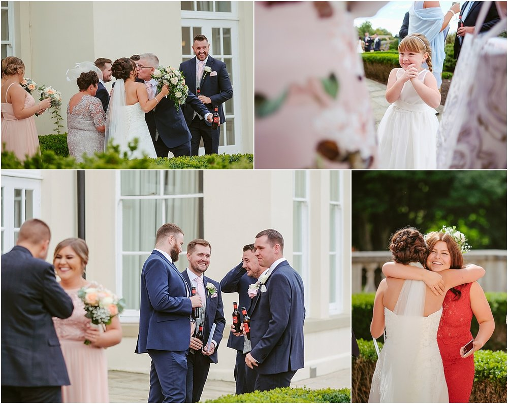 Wedding at Seaham Hall - wedding photography by www.2tonephotography.co.uk 043.jpg