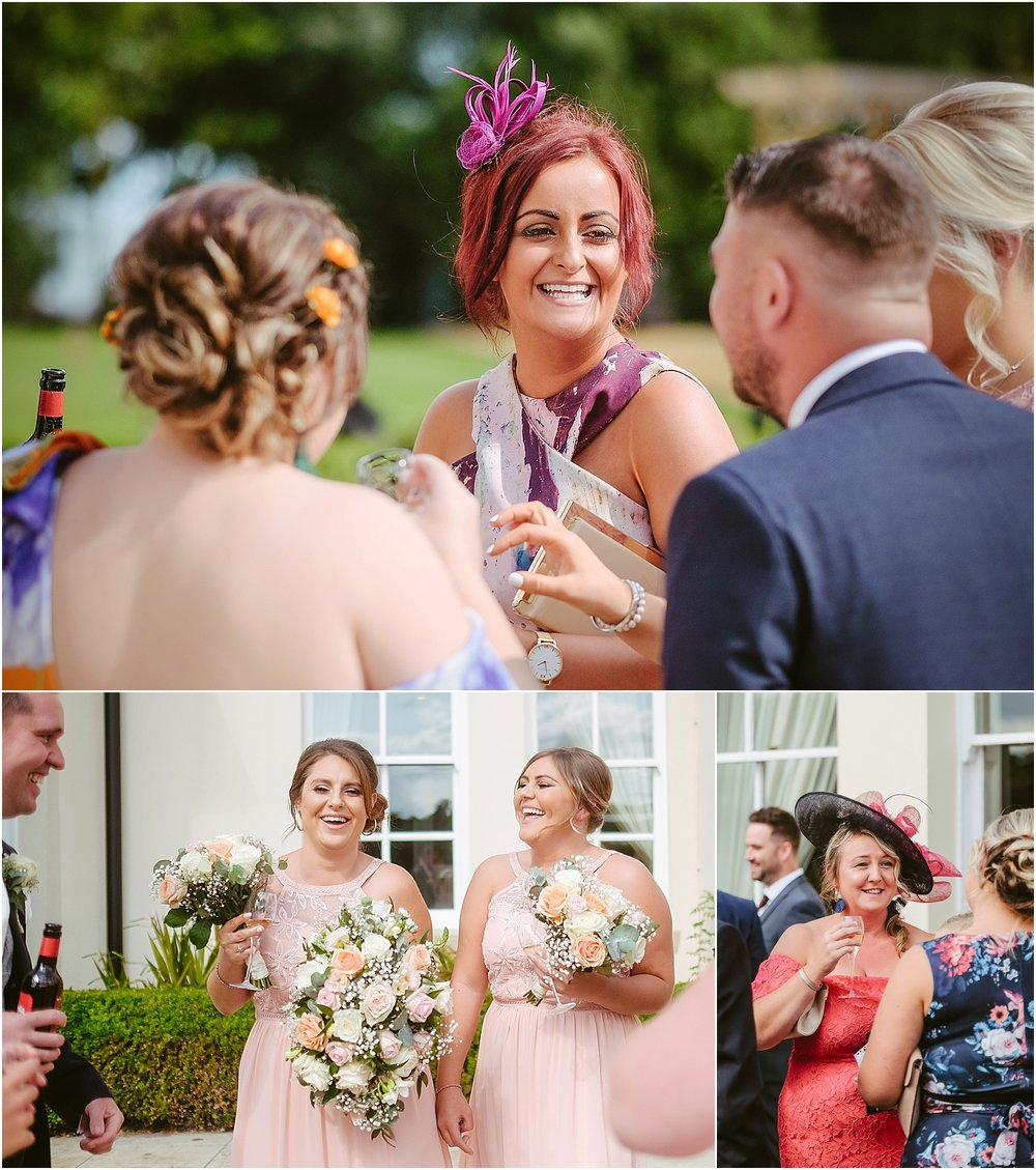 Wedding at Seaham Hall - wedding photography by www.2tonephotography.co.uk 046.jpg
