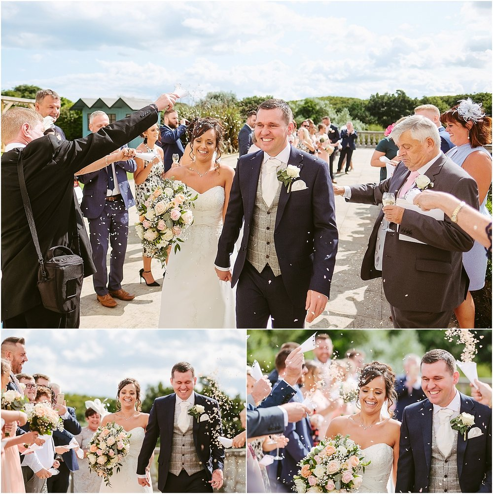 Wedding at Seaham Hall - wedding photography by www.2tonephotography.co.uk 047.jpg