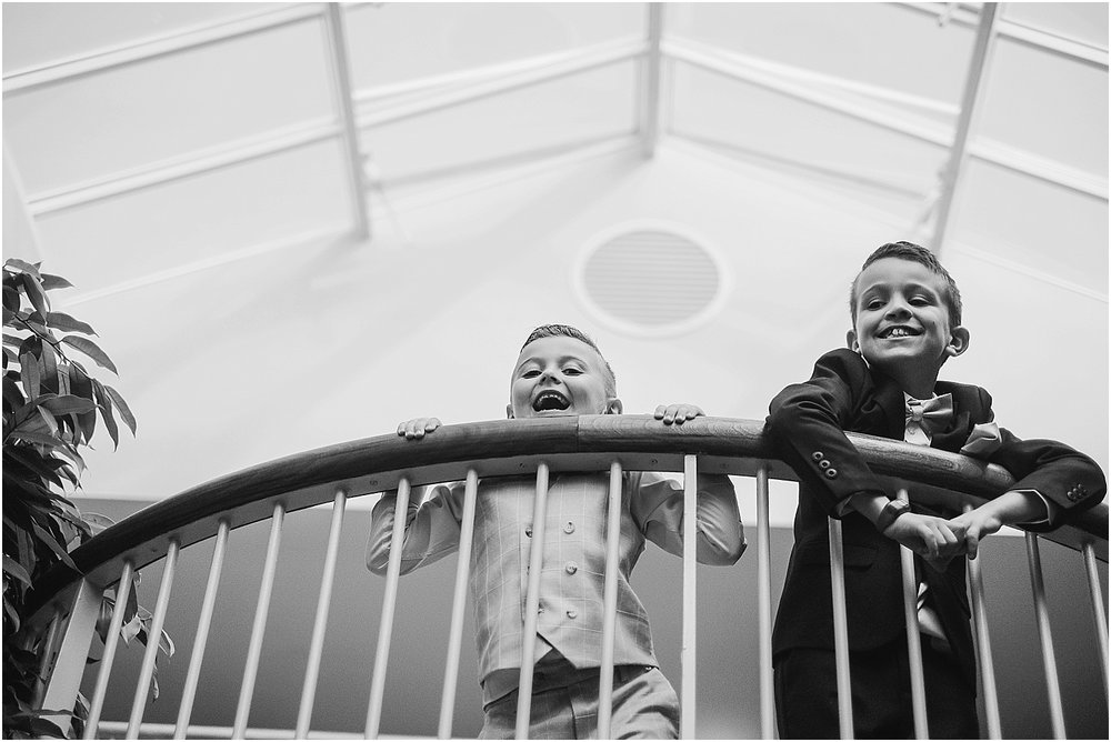 Wedding at Seaham Hall - wedding photography by www.2tonephotography.co.uk 050.jpg