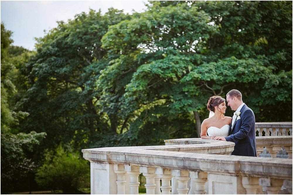 Wedding at Seaham Hall - wedding photography by www.2tonephotography.co.uk 054.jpg