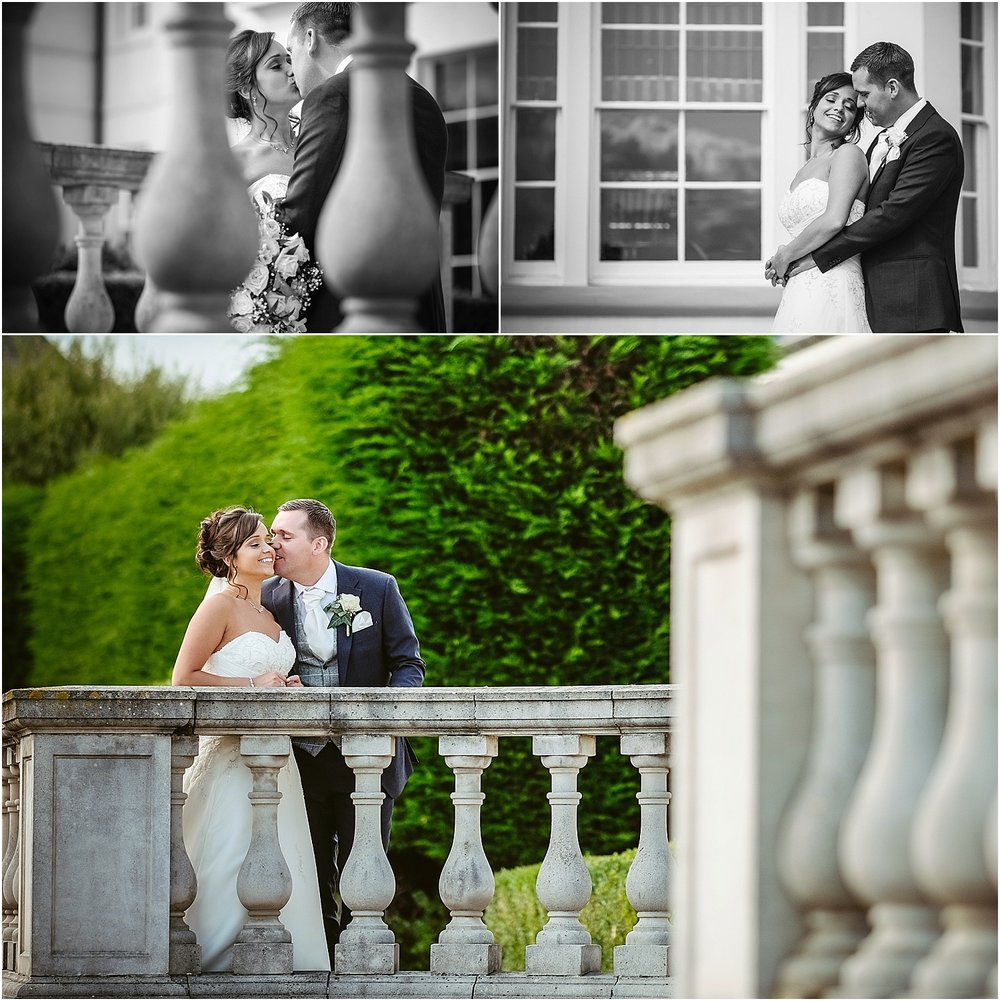 Wedding at Seaham Hall - wedding photography by www.2tonephotography.co.uk 053.jpg