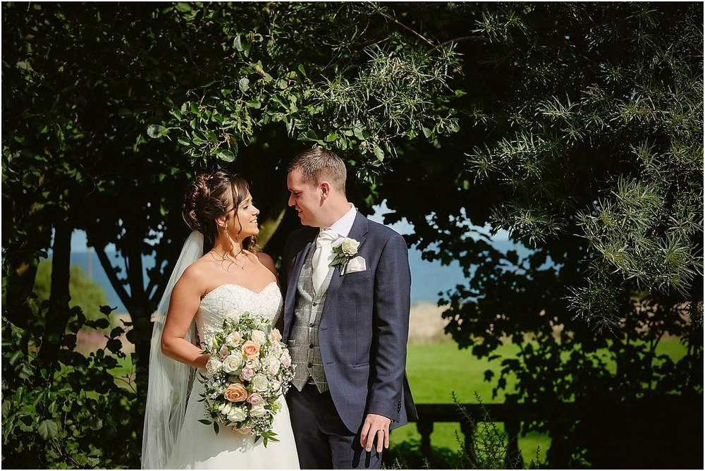Wedding at Seaham Hall - wedding photography by www.2tonephotography.co.uk 055.jpg