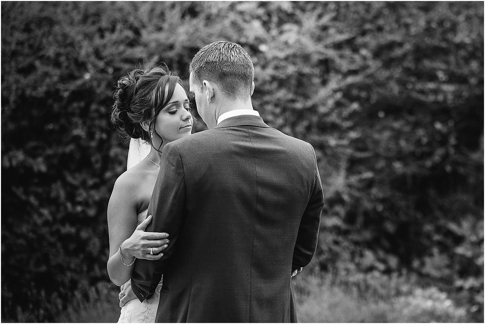 Wedding at Seaham Hall - wedding photography by www.2tonephotography.co.uk 061.jpg