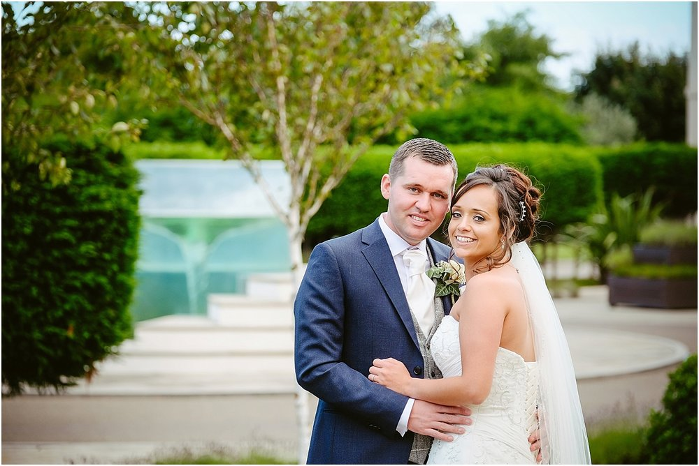 Wedding at Seaham Hall - wedding photography by www.2tonephotography.co.uk 063.jpg