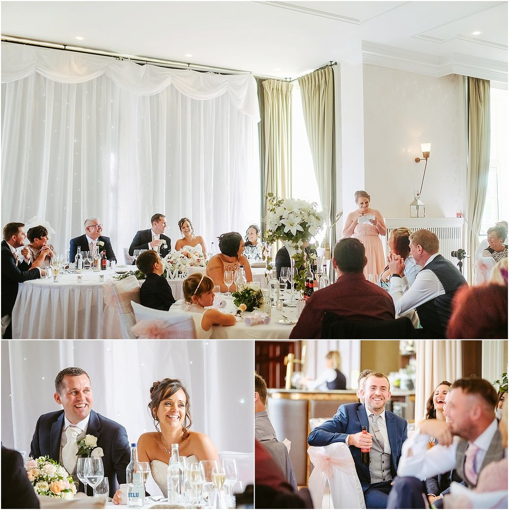 Wedding at Seaham Hall - wedding photography by www.2tonephotography.co.uk 064.jpg
