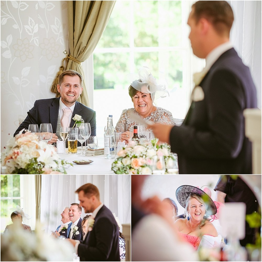 Wedding at Seaham Hall - wedding photography by www.2tonephotography.co.uk 066.jpg