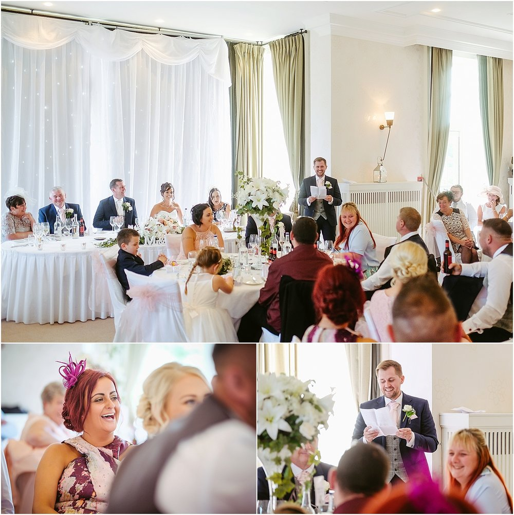 Wedding at Seaham Hall - wedding photography by www.2tonephotography.co.uk 067.jpg
