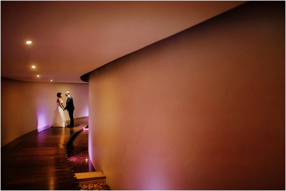 Wedding at Seaham Hall - wedding photography by www.2tonephotography.co.uk 073.jpg