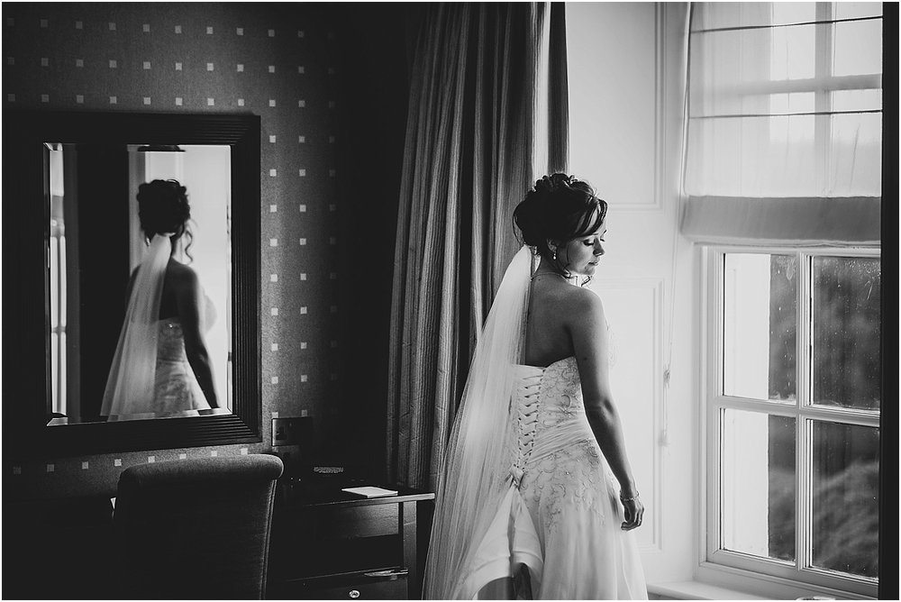 Wedding at Seaham Hall - wedding photography by www.2tonephotography.co.uk 076.jpg