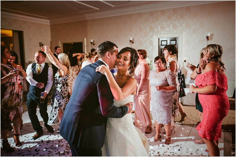 Wedding at Seaham Hall - wedding photography by www.2tonephotography.co.uk 086.jpg