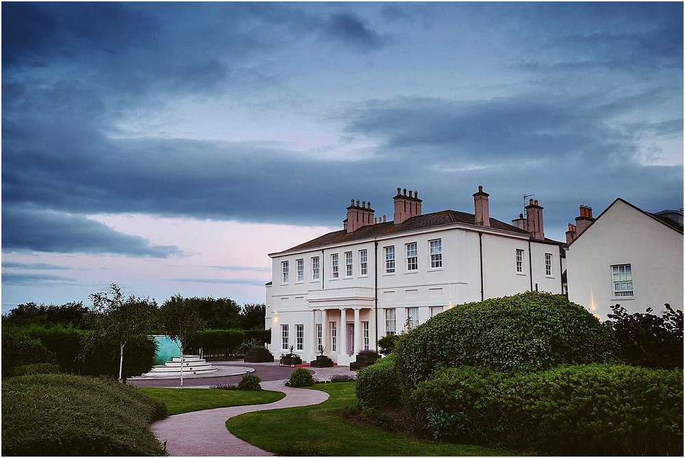Wedding at Seaham Hall - wedding photography by www.2tonephotography.co.uk 087.jpg