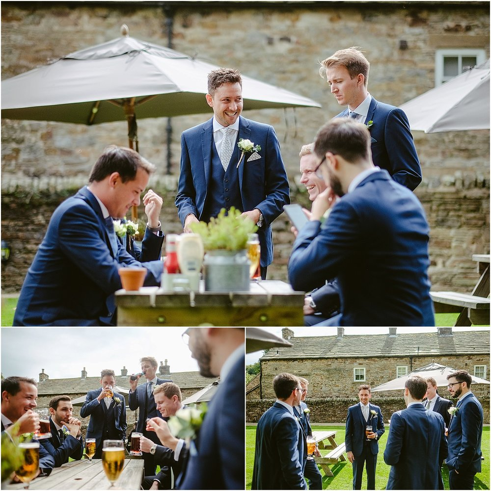 Healey Barn summer wedding photography by www.2tonephotography.co.uk 012.jpg