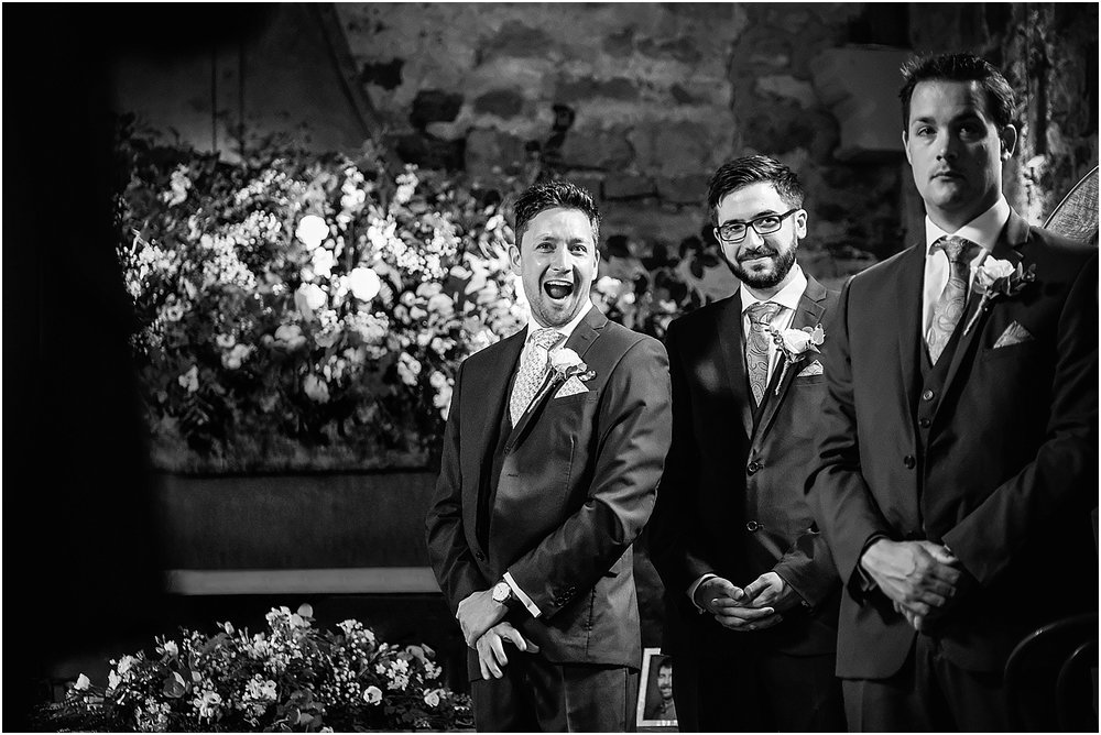 Healey Barn summer wedding photography by www.2tonephotography.co.uk 053.jpg