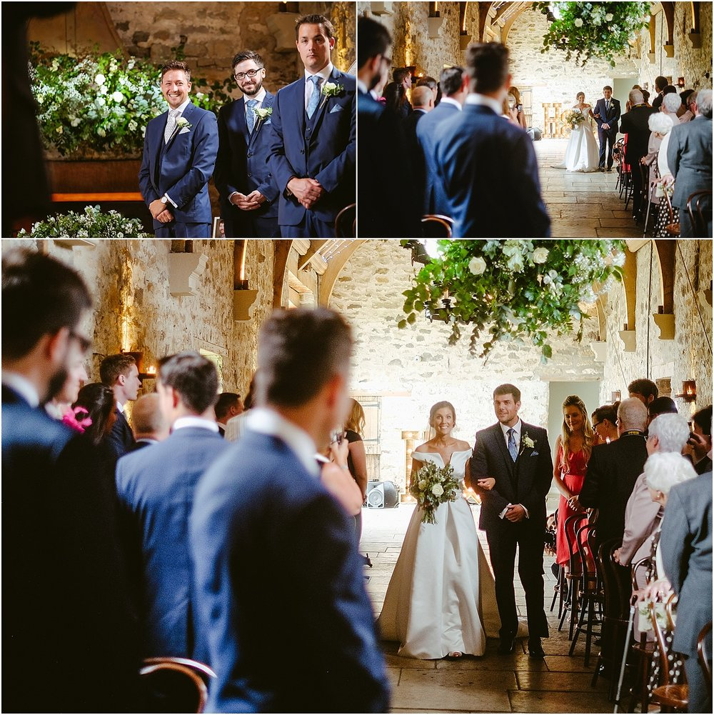 Healey Barn summer wedding photography by www.2tonephotography.co.uk 055.jpg