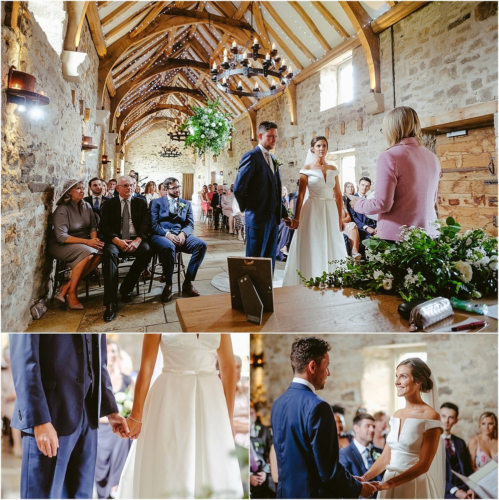 Healey Barn summer wedding photography by www.2tonephotography.co.uk 057.jpg