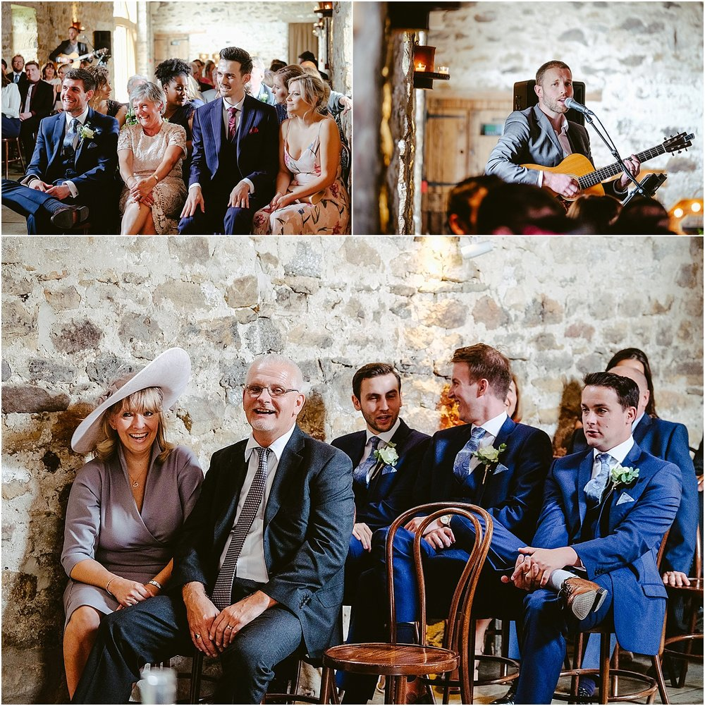 Healey Barn summer wedding photography by www.2tonephotography.co.uk 065.jpg