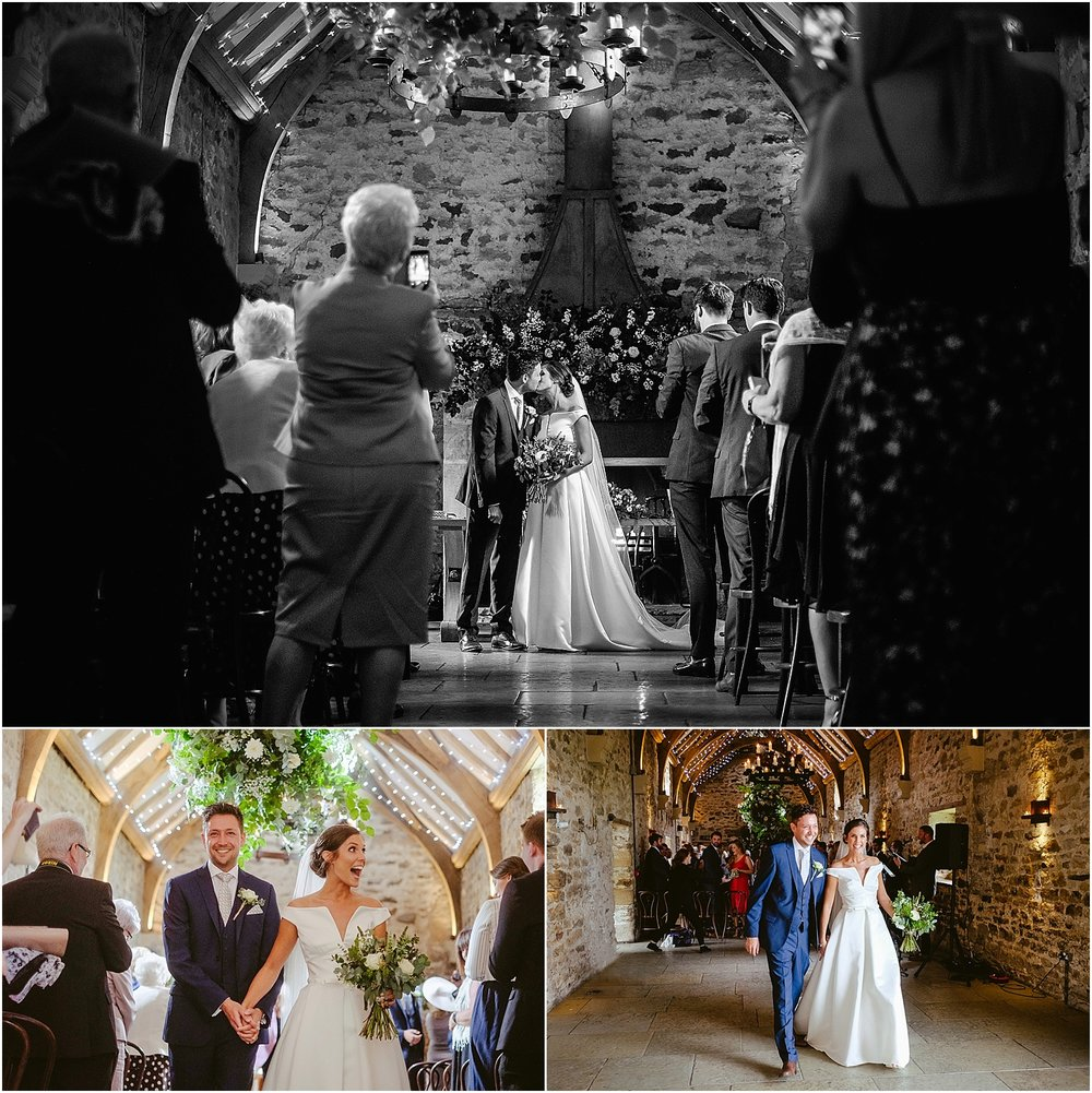 Healey Barn summer wedding photography by www.2tonephotography.co.uk 068.jpg