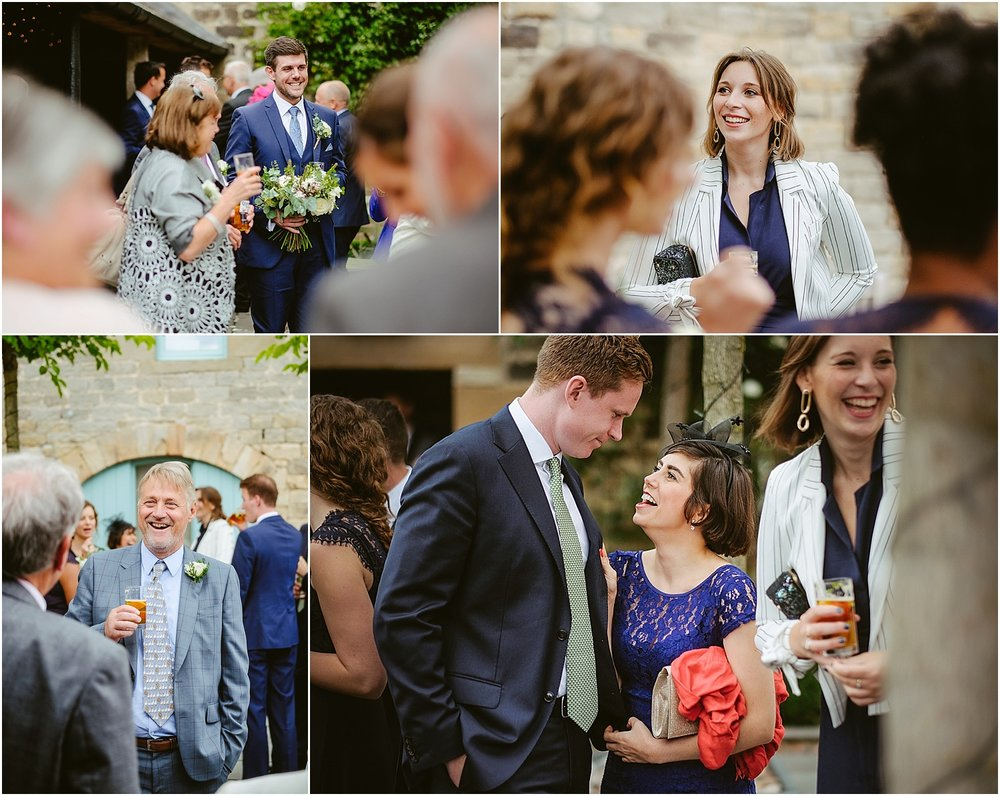 Healey Barn summer wedding photography by www.2tonephotography.co.uk 076.jpg