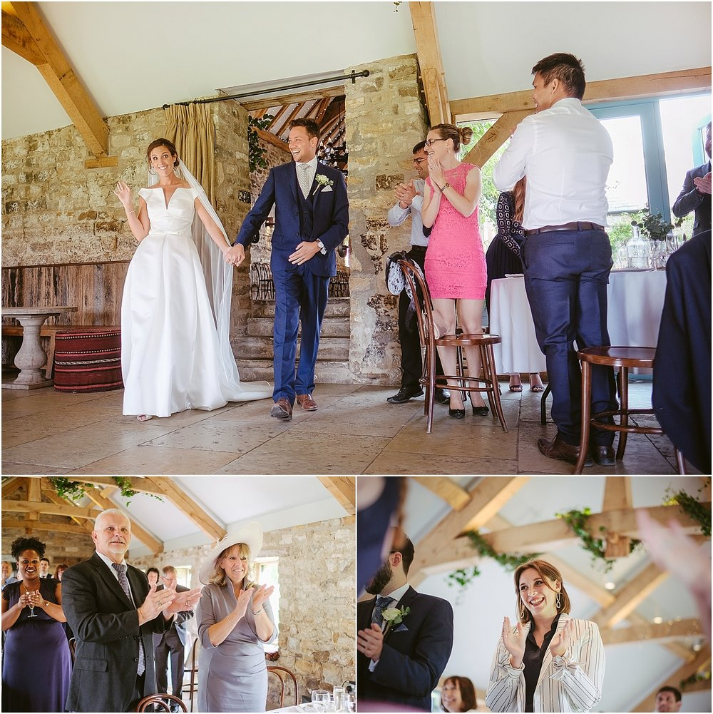 Healey Barn summer wedding photography by www.2tonephotography.co.uk 093.jpg
